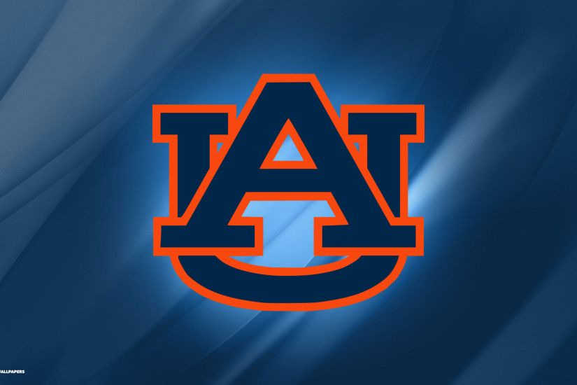 Auburn Tigers Wallpaper HD 1920×1080 Auburn Wallpapers (34 Wallpapers) |  Adorable Wallpapers