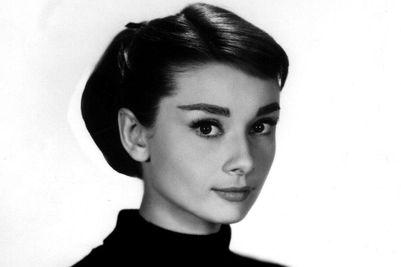 Audrey Hepburn Wallpapers - Full HD wallpaper search