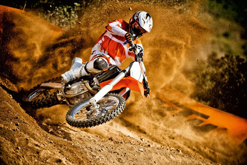 ... Ryan Dungey | Sports | Pinterest | Ryan dungey, Road racing and .