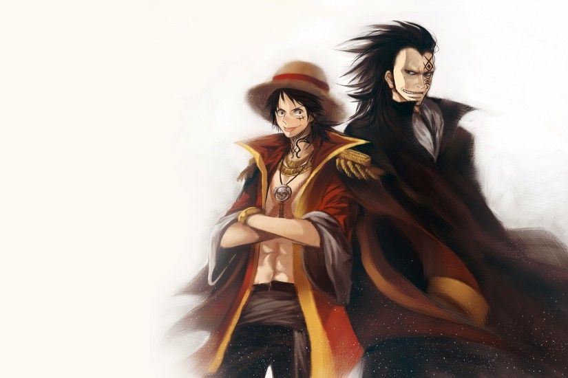 PC Monkey D Luffy Wallpapers, Clemens Axford