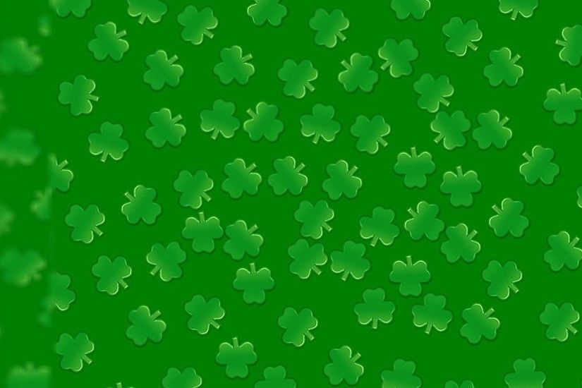 St. Patrick's Day Wallpapers - HD Wallpapers Inn