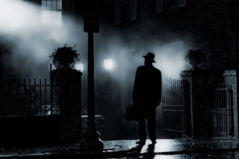 HD Wallpaper | Background ID:698953. 1920x1080 Movie The Exorcist. 1 Like.  Favorite