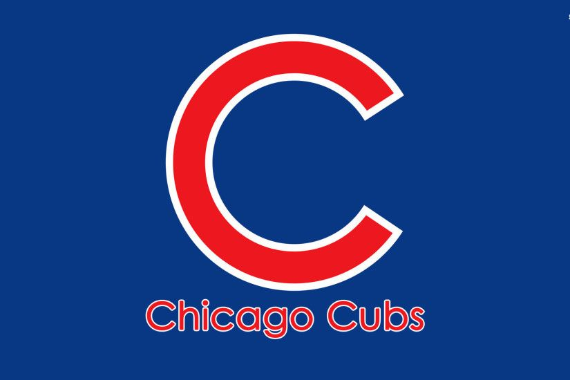 Chicago Cubs wallpapers | Chicago Cubs background - Page 12