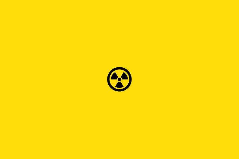Biohazard sign wallpaper | biohazard | Pinterest | Signs, Art and .