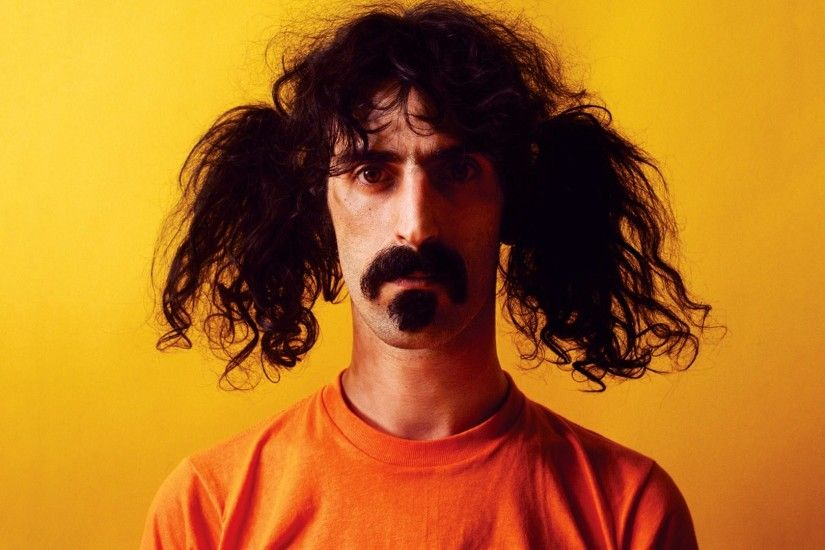 1920x1080 px High Resolution Wallpapers = frank zappa image by Aiken Walter  for : pocketfullofgrace.com