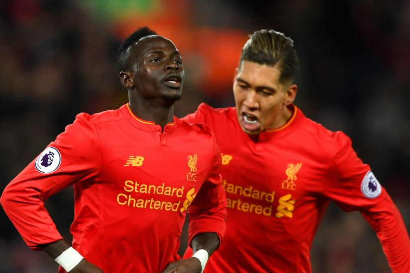 Philippe Coutinho says Liverpool cannot underestimate Leicester
