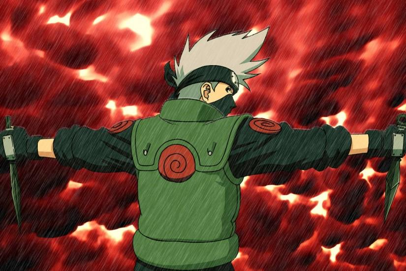 widescreen kakashi wallpaper 1920x1200 hd 1080p