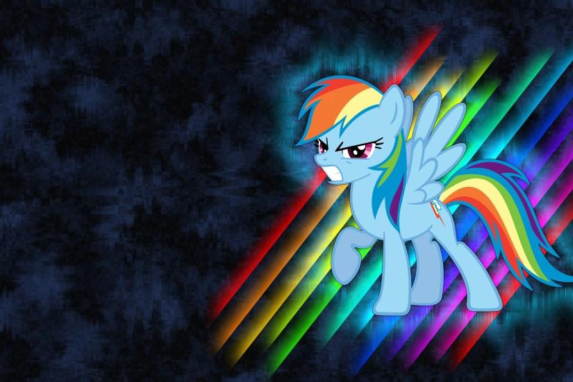 popular rainbow dash wallpaper 2732x1536 ipad pro