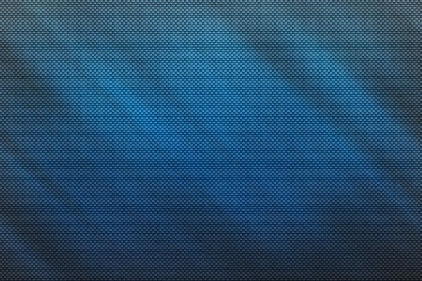 Blue-carbon-fiber-wallpaper-HD-reflection-download