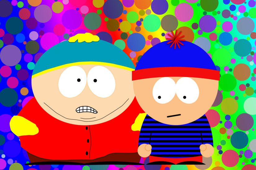 South Park 2015 Source · Eric Cartman Wallpapers 63 images