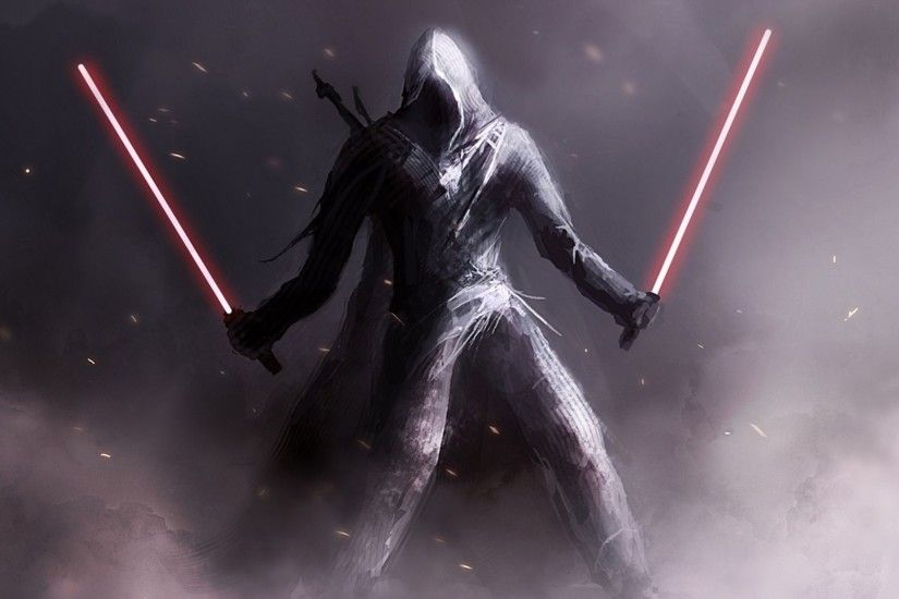Star Wars Revan Wallpaper - WallpaperSafari ...