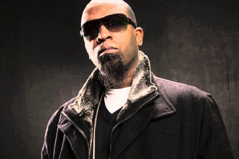 Tech N9ne Donates Bras Collected On Tour To Domestic Violence Survivors •  Howl & Echoes