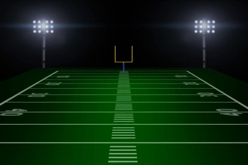 new football field background 1920x1080 for 1080p
