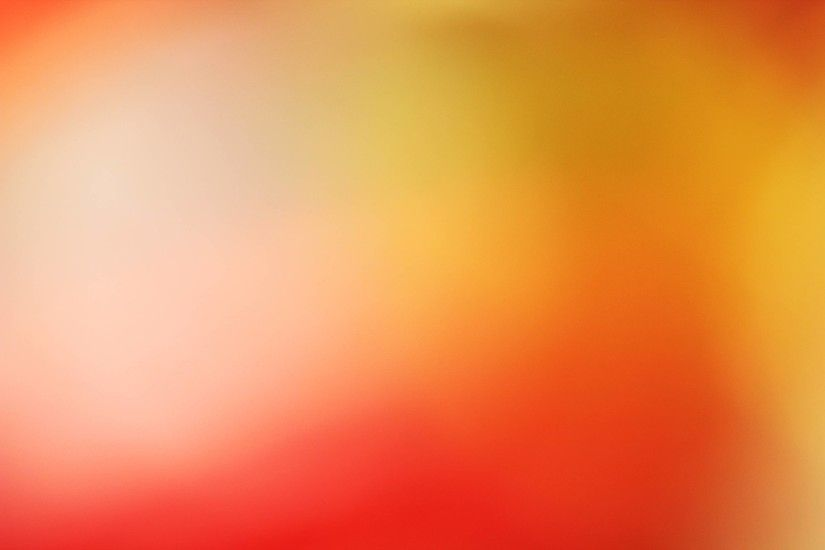 Multi Colored Background Blur - Download Links | Free Images and .