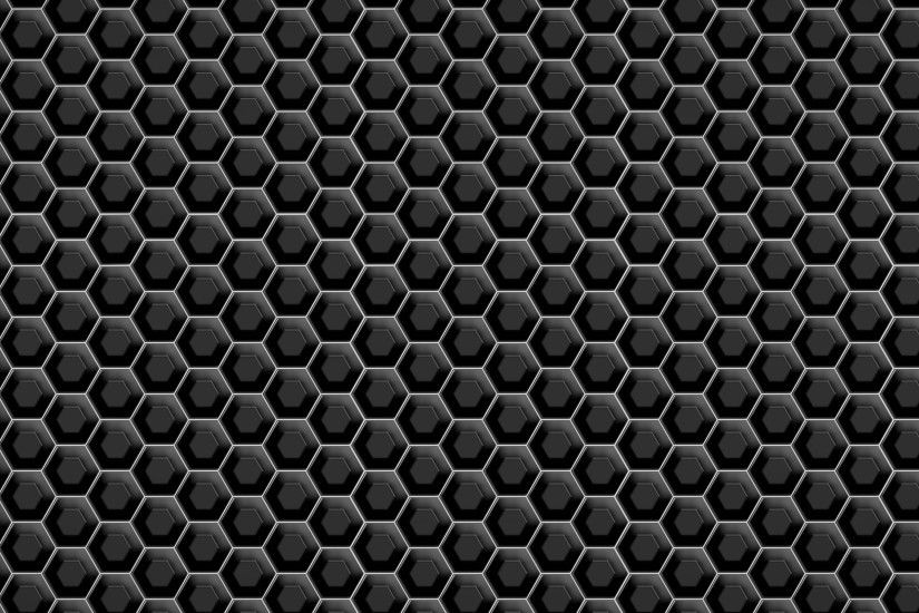 ... Wallpaper blue black gradient linear #00008b #000000 315° ...