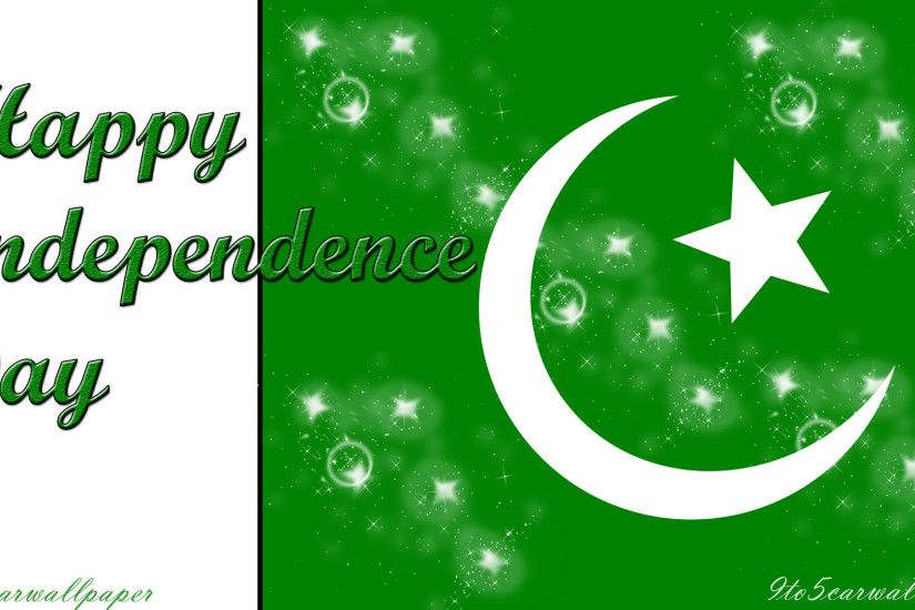 ... happy-Independence-day-Pakistan-Flag-Hd-wallpapers-Images-