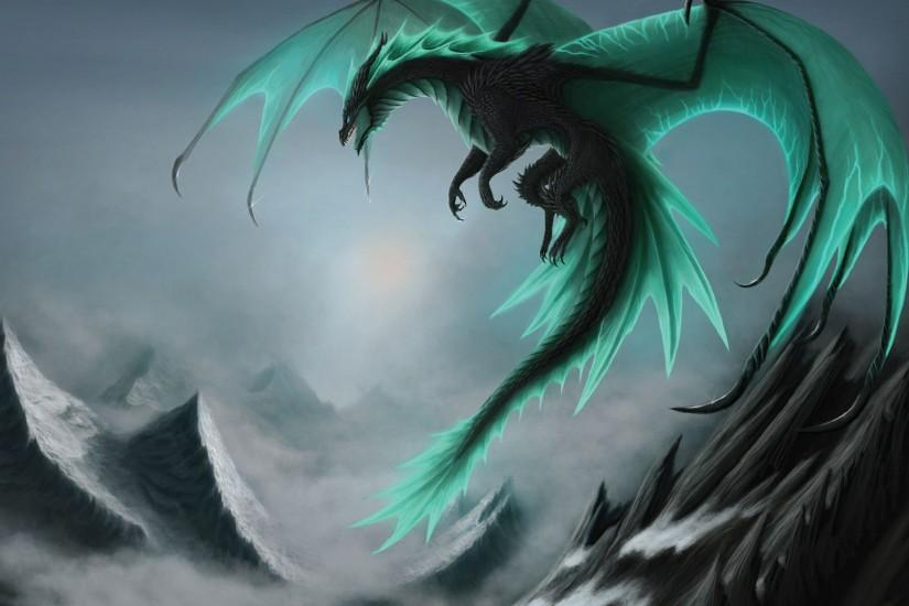 beautiful dragon wallpaper 2000x1500 download free