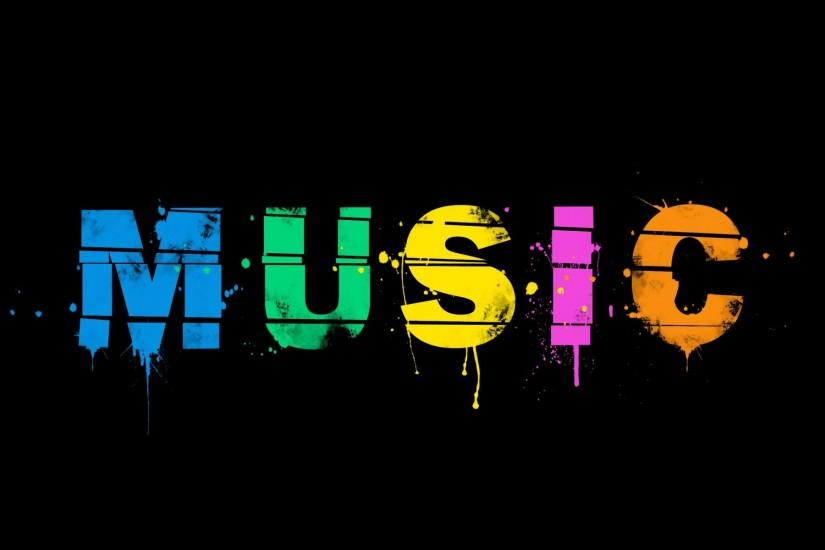 most popular music background 1920x1200 for windows