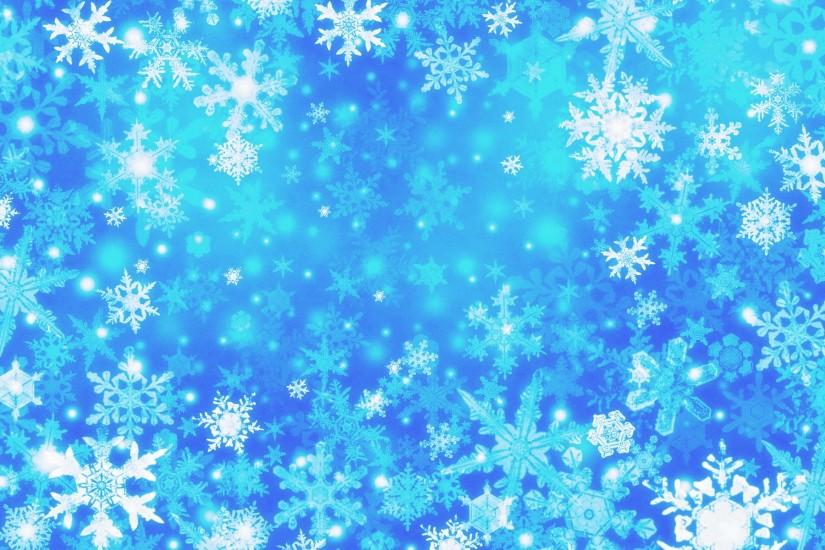 large snow background 1920x1200 for ipad pro