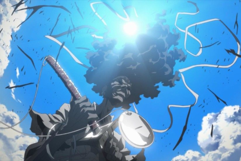 wallpaper.wiki-Free-Download-Afro-Samurai-Wallpaper-PIC-