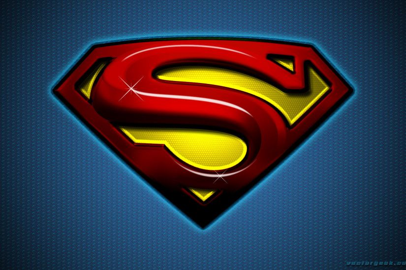 Superman Tablet Wallpaper Pictures.