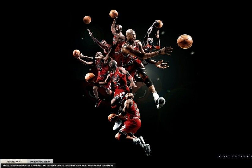 Michael Jordan Logo Wallpapers Images 6 HD Wallpapers | Hdimges.