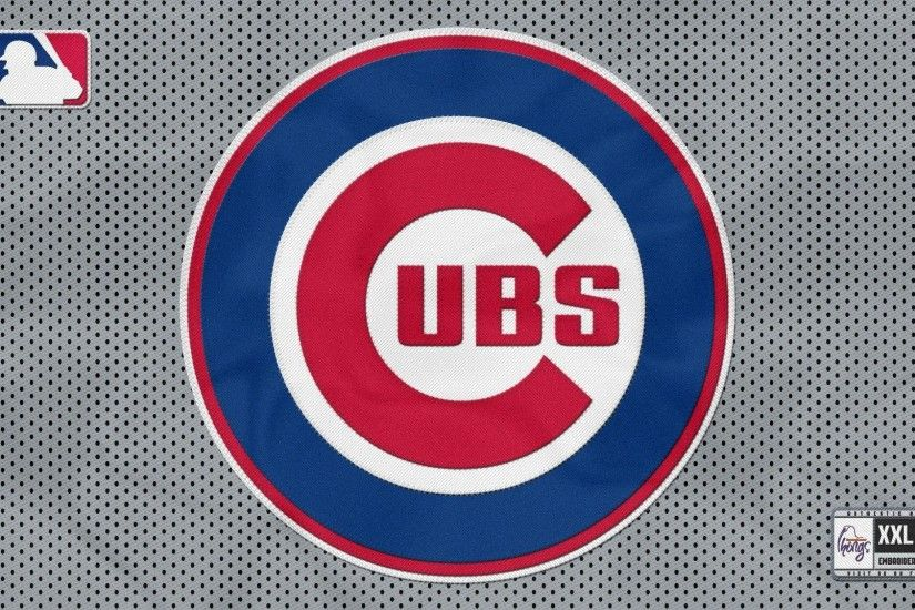 chicago cubs 2017 wallpapers wallpaper cave .