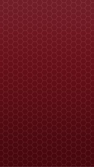 Red iPhone Wallpaper HD - Bing images