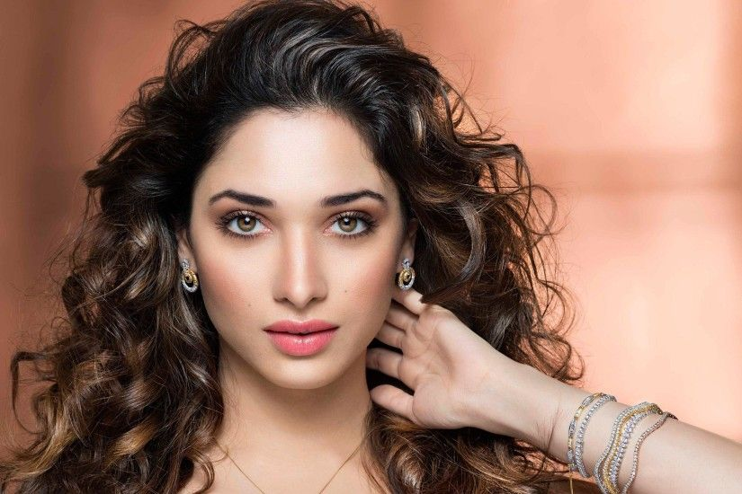 Tamanna 2016 New HD Wallpaper - New HD Wallpapers