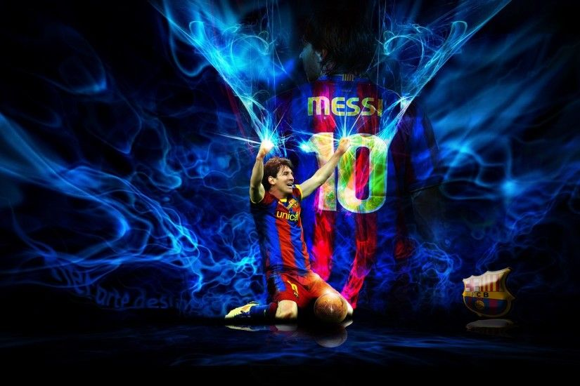 Cool Soccer Backgrounds Wallpaper 1920×1040 Cool Soccer Pictures Wallpapers  (73 Wallpapers) |