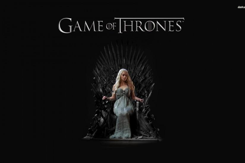 FunMozar – Game Of Thrones Wallpapers