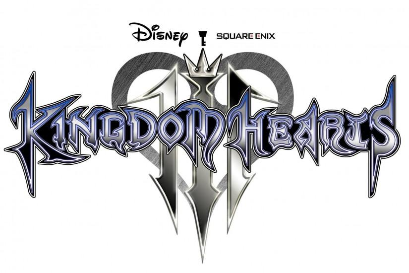 Wallpapers For > Kingdom Hearts 3 Wallpaper 1080p