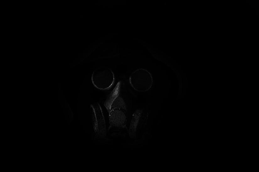 gas mask wallpaper 1920x1080 hd for mobile