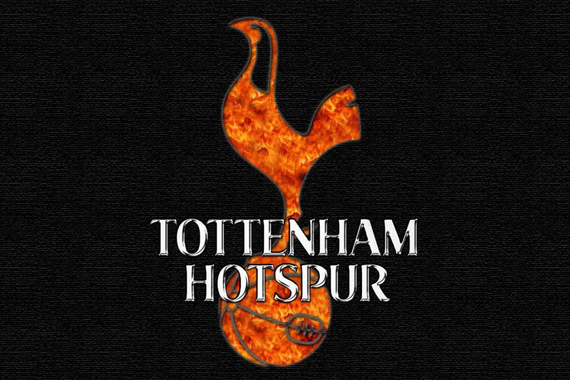 Net Gareth Bale Tottenham Hotspur Wallpaper High Quality - Football .