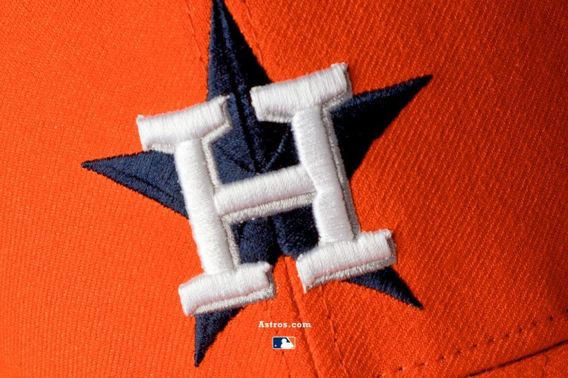 Download Houston Astros Wallpaper | Houston Astros