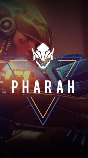 Pharah Wallpaper Download Free Cool Full Hd Wallpapers For