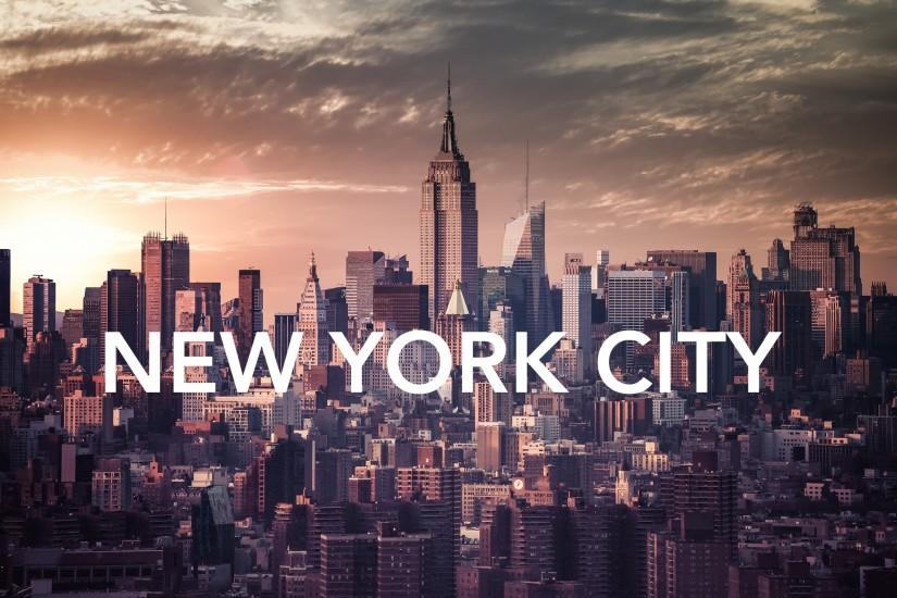 nyc wallpaper 2500x1563 for ipad pro