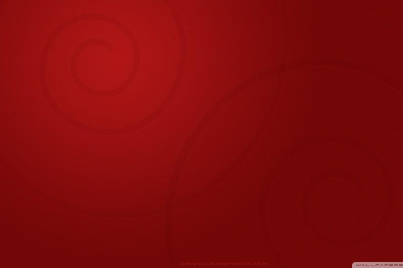 large red wallpaper 1920x1080 for ios