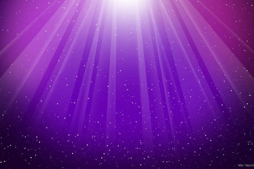 Purple Light Background · purple light background free powerpoint background