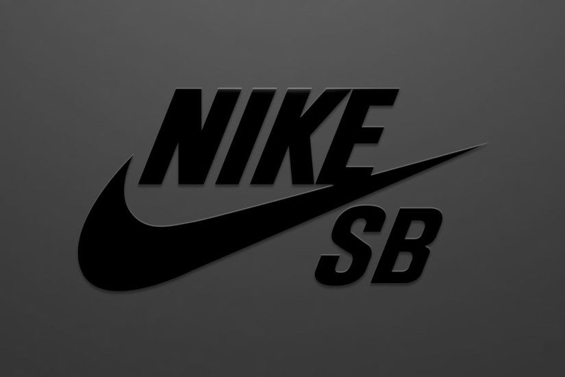 wallpaper.wiki-Nike-Sb-Logo-Wallpaper-HD-PIC-