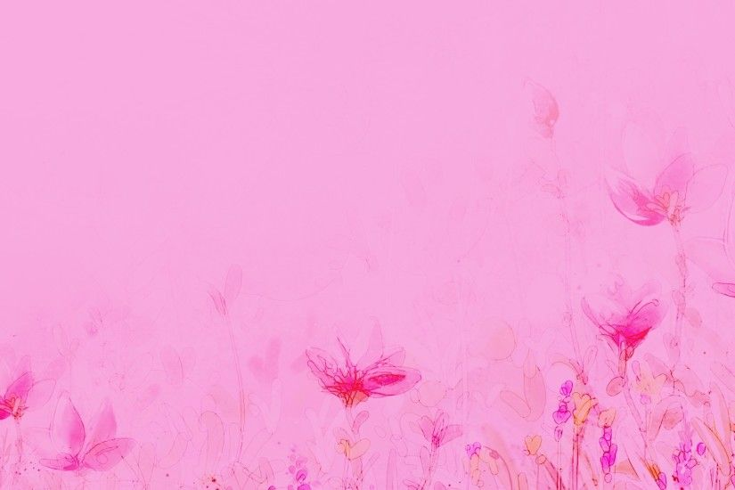 Light Pink Wallpaper, Fantastic Pics Of Light Pink, Colelction ID .