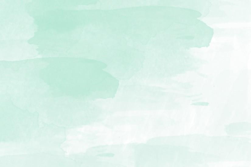 free pastel background 2472x1856