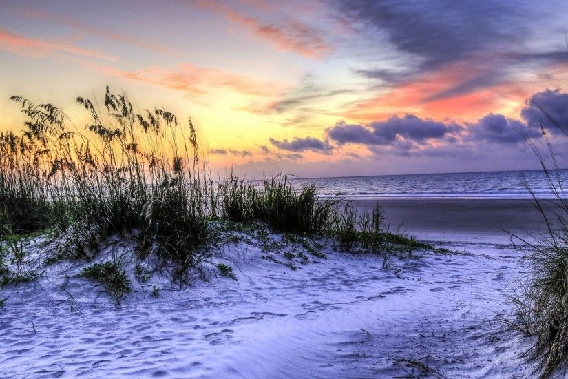hilton head island, south carolina wallpapers (photos, pictures .