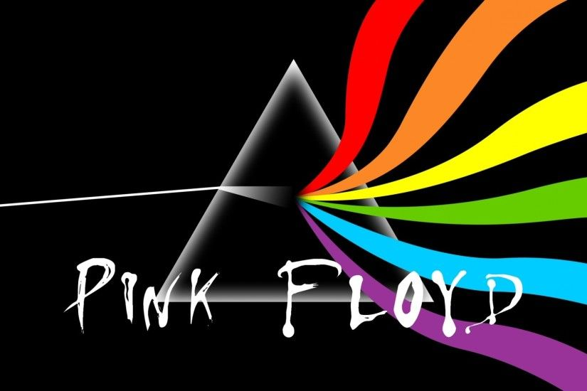 Pink Floyd Pictures 23804