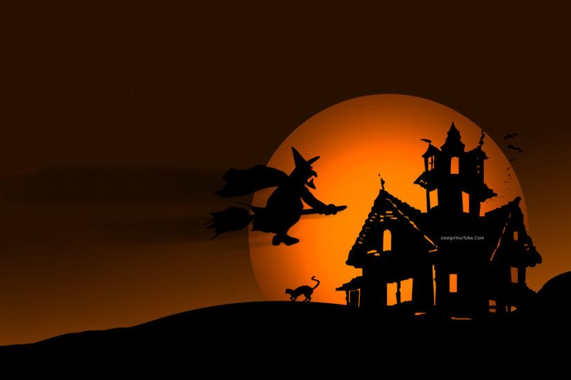 Full Size of Halloween: Happyalloween Images Pictures And Wallpapers  Charlie Brown Youtube Marvelous Photo Inspirations ...