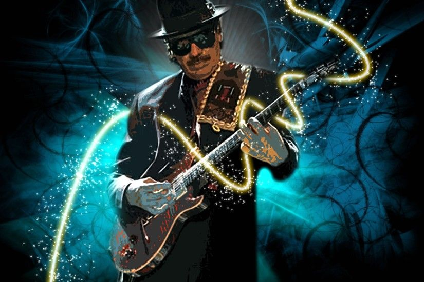 SANTANA latin rock blues chicano hard jazz pop guitar psychedelic wallpaper  | 2400x1925 | 334507 | WallpaperUP