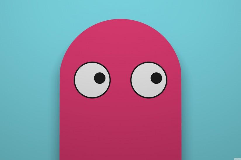 Pink Guy Wallpaper Full HD [3840x2160] - Free wallpaper full hd 1080p .