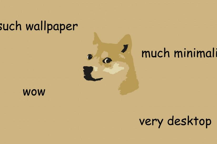 doge wallpaper 1280x1024 - photo #7