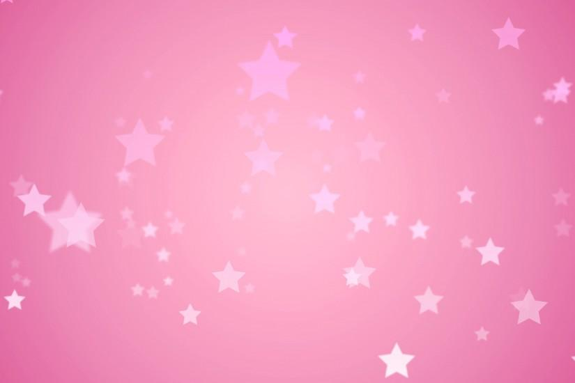 free download light pink background 3840x2160