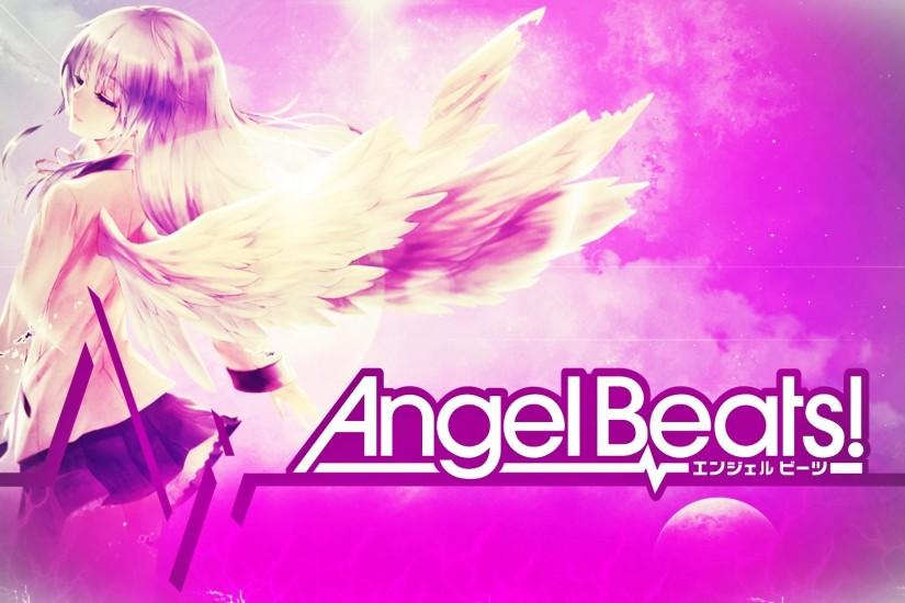 angel beats wallpaper 1920x1080 for mac